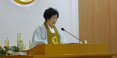 20171209 총회